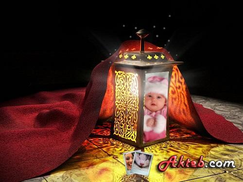 شرف لعب ليل اطار للصور رمضان 14thbrooklyn Org