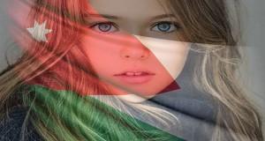 Flag-jor-x01