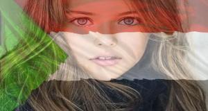 Flag-sudan-x01