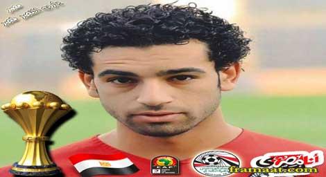 d3ae870df حط صورتك فى اطار مشجع منتخب مصر فريمات للمنتخب المصرى | فريمات ...